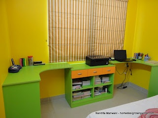 Study Table For Kids Part 84