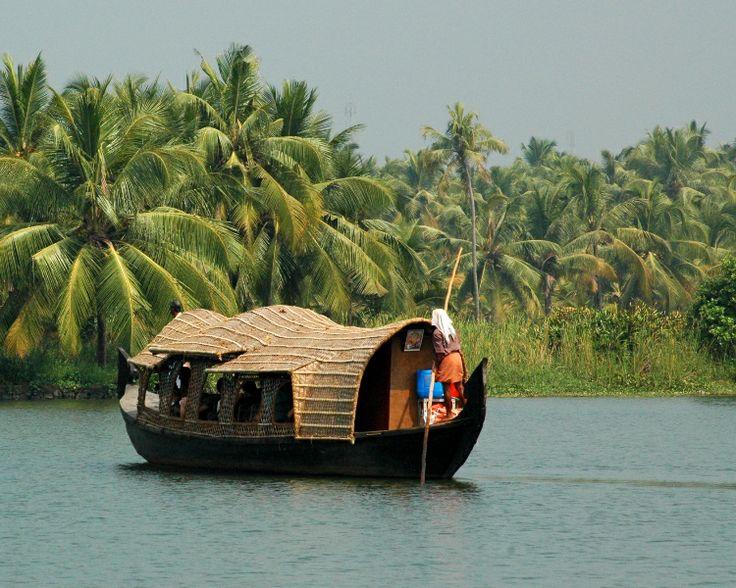 Kerela India photo by www.CraigMutchPhoto.Com