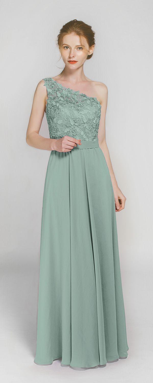 76 best Robe pour Demoiselle d\'Honneur / Bridesmaid Dress images on ...