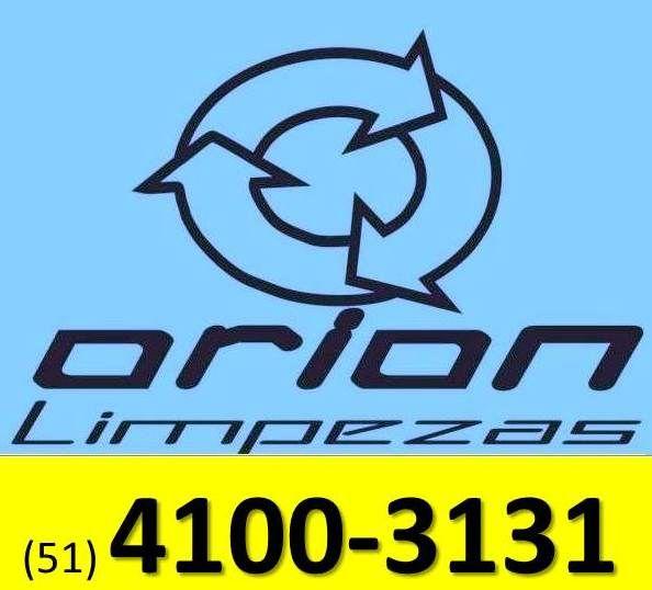 bom dia a todos amigos e clientes www.orionsinistros.blogspot.com