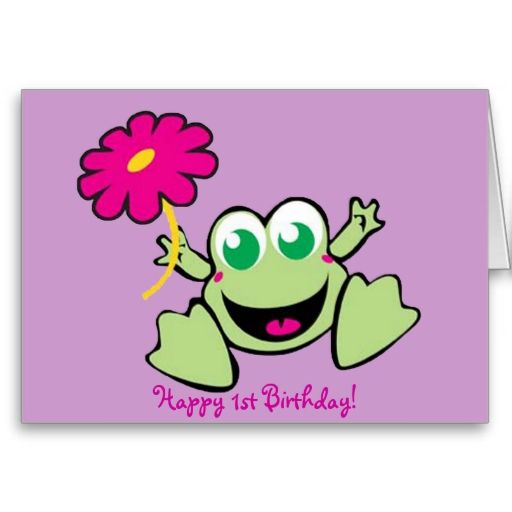 1648 best 1st Birthday Greeting Cards images – 1st Birthday Greetings