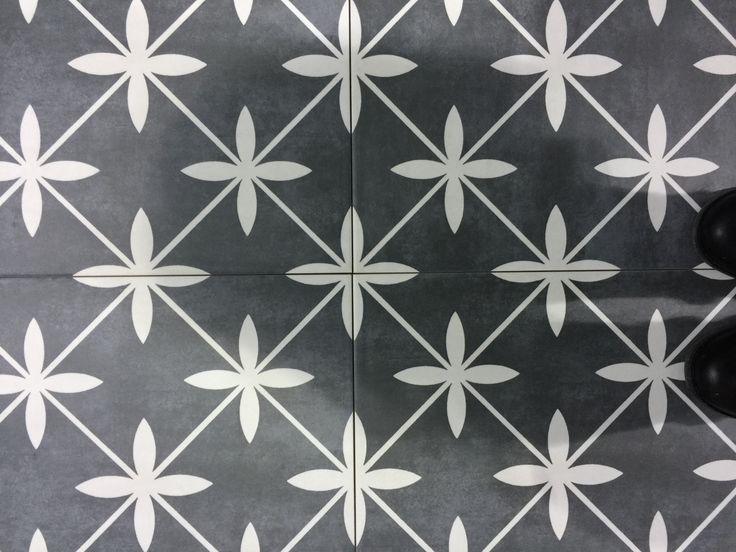 Bathroom Shower Tile Ideas Images