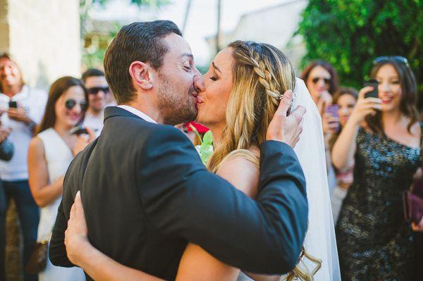 http://www.love4weddings.gr/rustic-weddding-lefkosia/ #weddingsincyprus #rusticweddingscyprus #nicosiaweddings