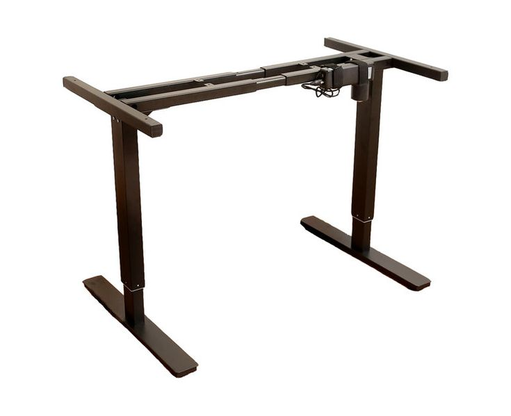 electric-standing-desk-single-motor-frame-only-black-03