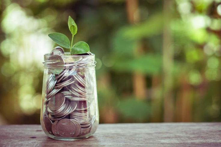 7 trucos del Feng Shui para atraer el dinero a tu hogar