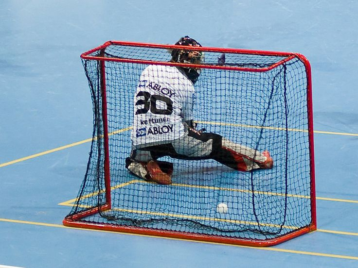 All upcoming events of Floorball for today and season 2016/2017. Floorball schedule, fixtures, next events - InetBetting.com