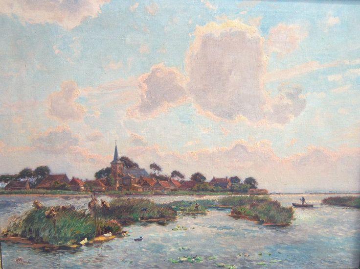 Afbeelding van http://www.antiek-en-kunst.nl/afbeeld/schilders/elseernewoude.jpg.