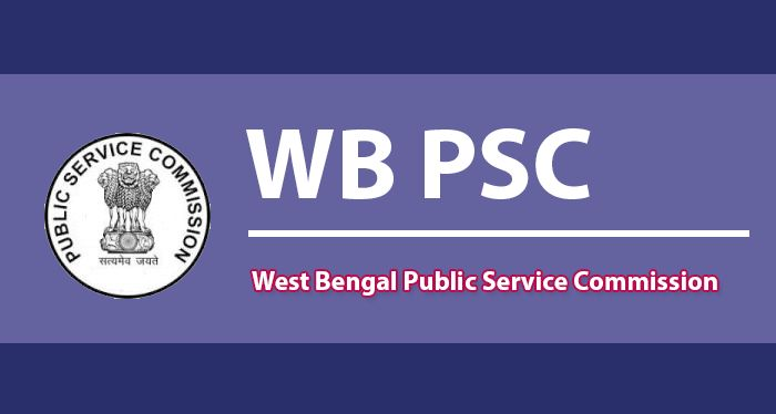 Latest Results of WBPSC Result in 2016. Fresh results, regularly updated list with new exam results. Check your result now!