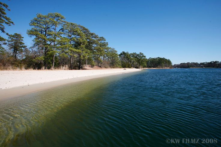 virginia beach for memorial day weekend
