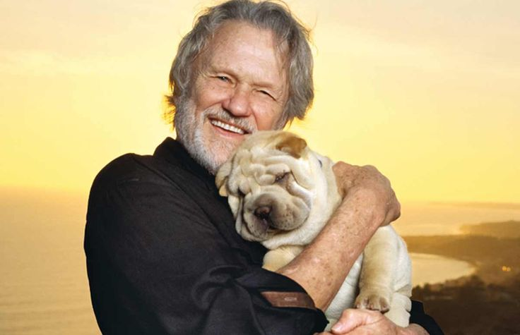 For years, songwriter and actor Kris Kristofferson was told he was suffering from Alzheimer's disease or some other type of dementia. His memory was getting progressively worse. But Kristofferson, 79, has revealed that he was misdiagnosed — he actually has Lyme disease, according to a June 6 story in Rolling Stone. A positive test result…