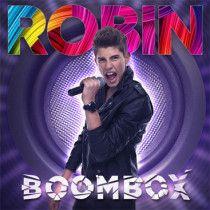 ROBIN_boom_box_cover