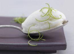 Рекомендуем для вас: Замороженный йогурт и другие рецепты