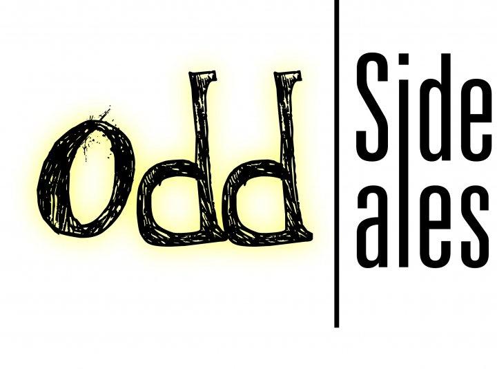 odd side brewing company