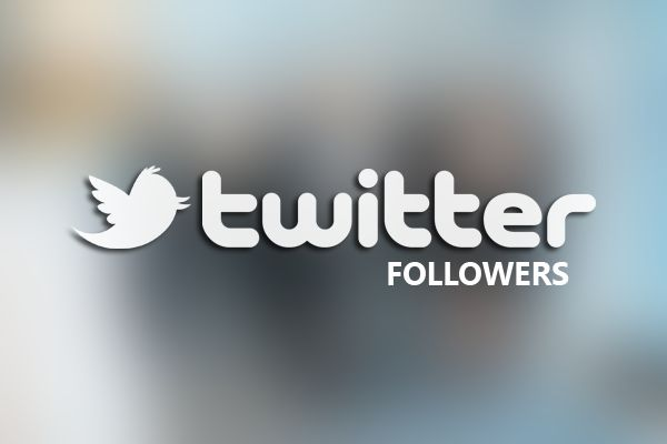 http://cheapfollowerslikes.com/buy-twitter-followers/ Buy twitter followers This is ideal for that battling new business in need of brisk deals to stay afloatmake an agreeable financing later on of your organization. With the constantly expanding ubiquity of social networking