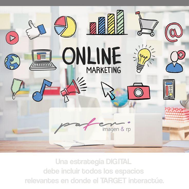 ¿Necesitas aumentar tus ventas por medio de las #RedesSociales y posicionar tu marca? Conoce los paquetes que tenemos para #PYMES e incrementa tus ventas. Y si eres una microempresa o vas iniciando, pregunta por nuestro #paqueteEspecial 📱 33 1043.2070 💻 paferglez@gmail.com / info@pafer.mx www.pafer.mx  #Pafer #RRSS #marketing #estrategiaDigital