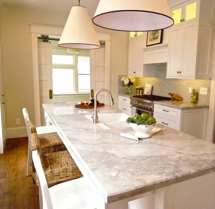 17 Best Images About Super White Granite On Pinterest