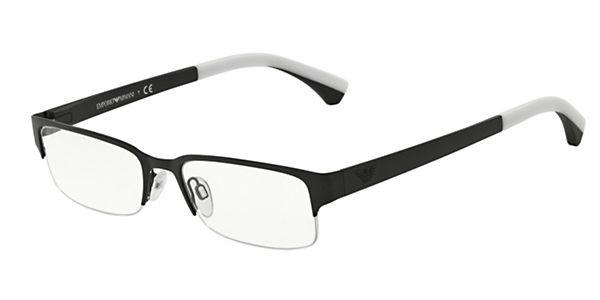 Frames | EMPORIO ARMANI | EA1033 | ProductName | OPSM