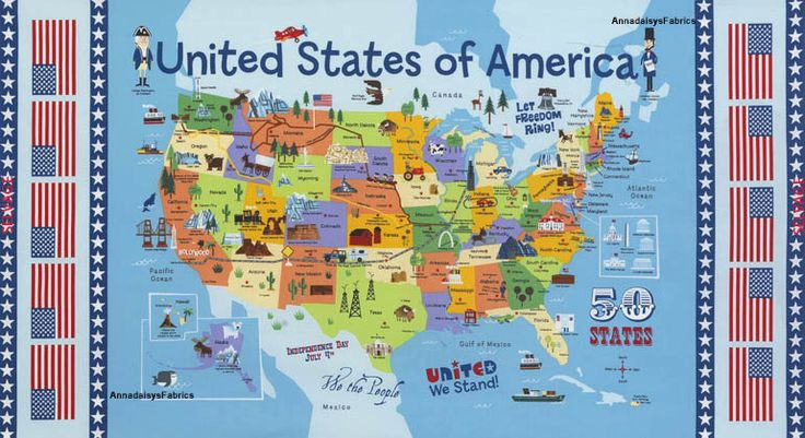 Map quilt - Google Search