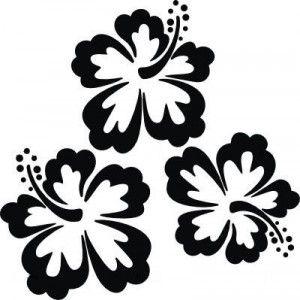 Best 25 plantillas para imprimir ideas on pinterest - Plantillas de letras para pintar paredes ...