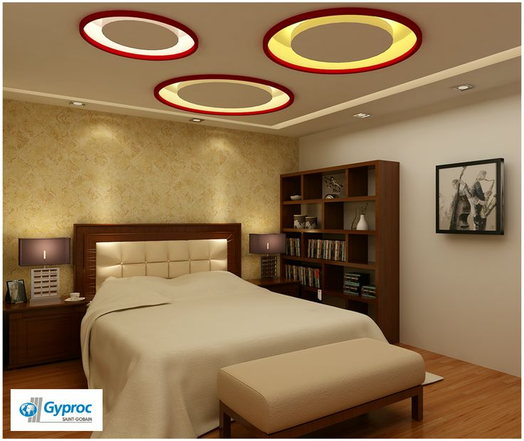 41 Best Images About Geometric Bedroom Ceiling Designs On