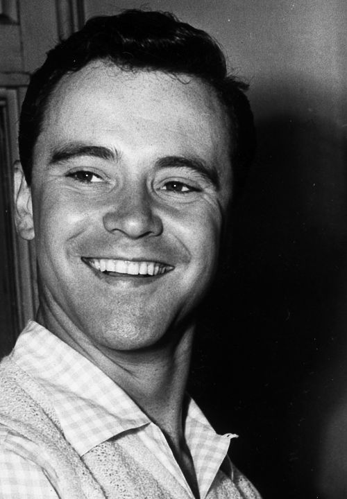 Jack Lemmon on the set of It Should Happen to You, 1954.: Faces, 1950S, Actors Stills, Bow, Favorite, Admire, Photo, Bon Actor, Black
