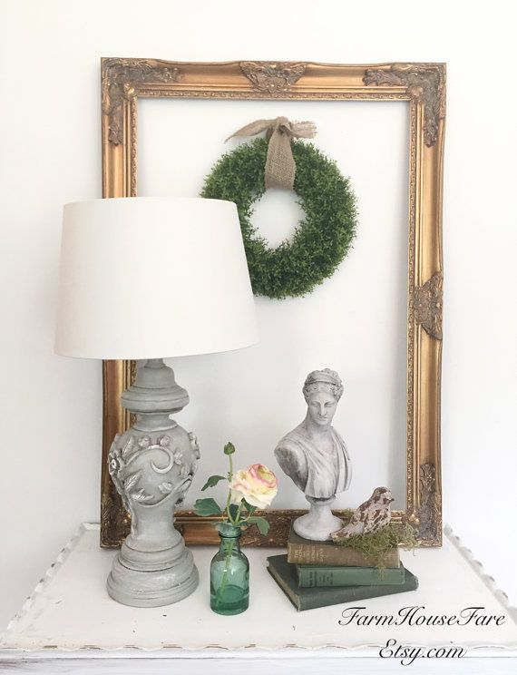 Best 25 Shabby Chic Table Lamps Ideas On Pinterest Cheap Lamp Shades Shabby Chic Lamps And