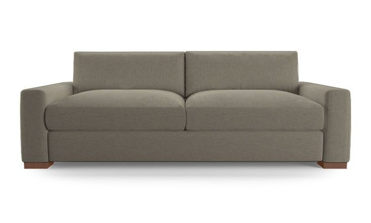 Anton Sleeper Sofa by Joybird