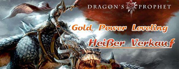 http://www.mmoxe.de/ - Guild Wars 2 Gold, ESO Gold, PSN Card, FFXIV GIL kaufen-MMOXE.DE. GW2 Gold kaufen zu günstigen Preisen,24/7 Service,100% sicher bei,Schnellste Lieferung!