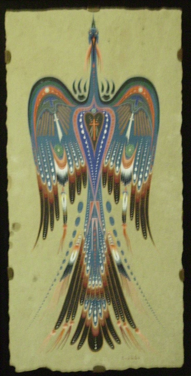 Images For > Native American Church Fans