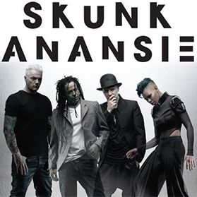 New article on MusicOff.com: Il nuovo album degli Skunk Anansie. Check it out! LINK: http://ift.tt/1Nxstqs