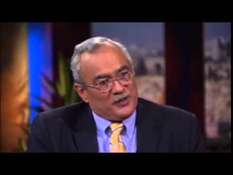 Walid Shoebat: 'The Case For Islamophobia'
