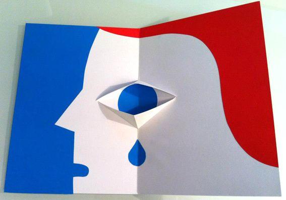 Avec quelques briques - L'agrume éditions - by Vincent Godeau