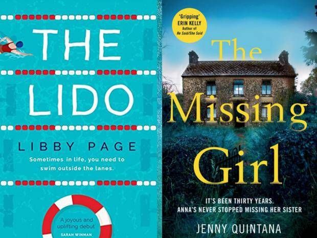 2018 has only just started but there is already an excellent line-up of fiction, from psychological thrillers with surprising twists to an exploration of the bleak and comical undertones of 18th-century London. It's not just England's capital that is capturing the imagination – this list also includes a dark humour saga from Iceland, a fugitive's flight in Australia and the scary tale of a stalker in Berlin.