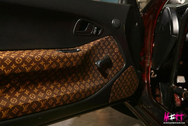 r img 0666 vip car pics and parts pinterest interiors cars and louis vuitton. Black Bedroom Furniture Sets. Home Design Ideas