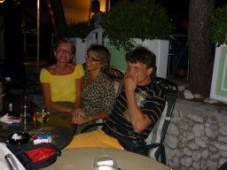 A několik historických fotek z let 2008 - 2010. Baška Voda -Trio Adriana, bungalovy Uranija, Croatia. Další fotky na: http://jhrdy.webgarden.cz/rubriky/chorvatsko-2014/baska-voda-kemp-basko-polje.  #JiříHrdý #BaškaVoda #Baškopolje #Adria #Jadran #Chorvatsko #Hrvatska #Croatia #Kroatien #Dalmácie #Dalmatien #dovolená #cestování #travel #travelling #Urlaub http://jhrdy.webgarden.cz/rubriky/chorvatsko-2013/baska-voda