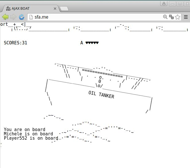 Line Drawing Game Multiplayer : The best ascii art ideas on pinterest line