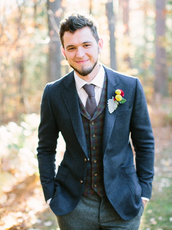 81 best Ryno\'s Wedding Outfit images on Pinterest | Groom attire ...