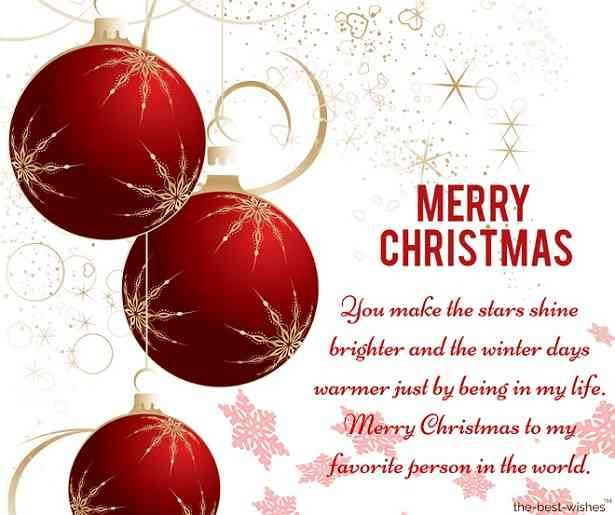 Merry Christmas Images Best Collection Merry Christmas Images Merry Christmas Wishes Christmas Greetings Messages