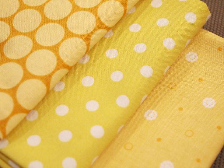 tissu-ananas-Moline-Mercerie