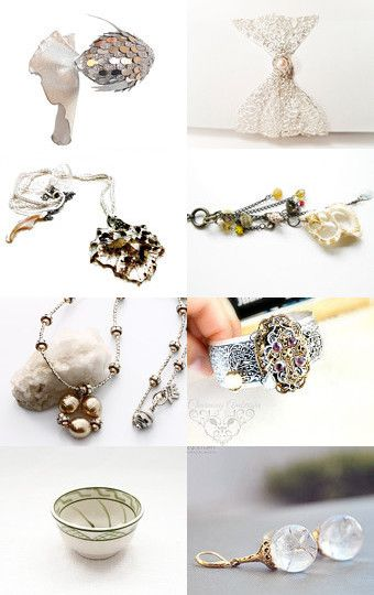 Pure tenderness by Ani on Etsy--Pinned with TreasuryPin.com