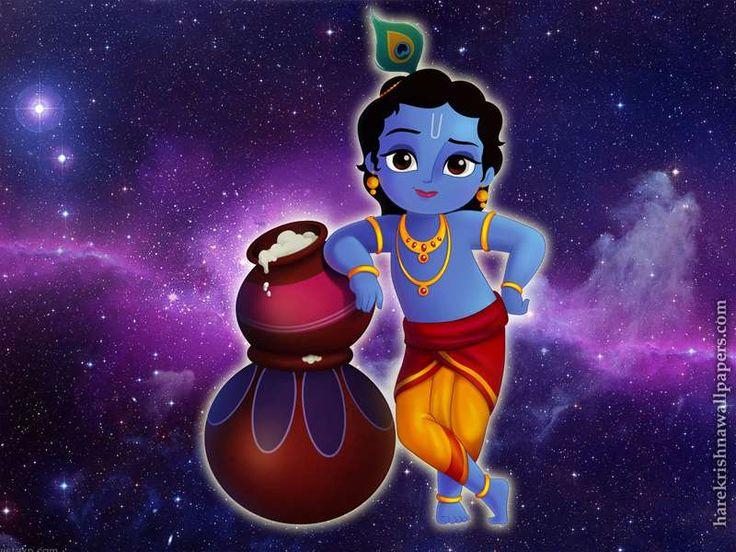 http://harekrishnawallpapers.com/krishna-artist-wallpaper-026/