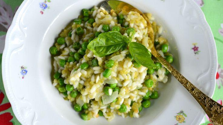 Edulliset ja maukkaat arkiruokavinkit helpottavat viikon ruokalistan suunnittelua. Katso koko viikon arkiruokavinkit alle viidelläkympillä.