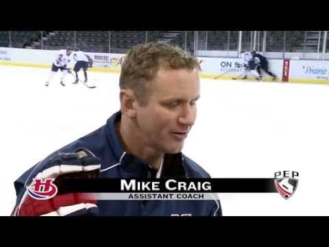Lethbridge Hurricanes Hold Top Spot In WHL Eastern Conference The Lethbridge Hurricanes skated to a 6-1 win against Red Deer to finish the Christmas break wi...