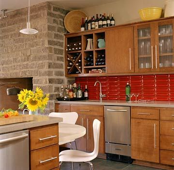 kitchen designs images pictures 43 best bar images on basement ideas 4662