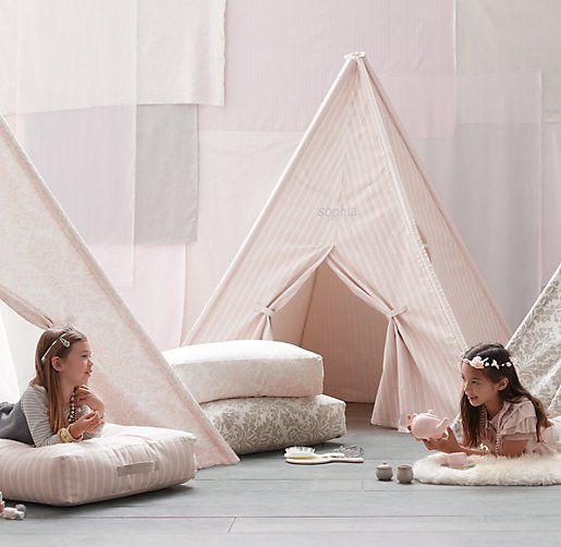 furnishings  new arrivals furniture bedding accessories lighting windows rugs bath apparel jewelry  rooms  gifts  registry  sale  restoration hardware baby & child»furnishings»accessories»toys & playroom»playroom accessories»printed canvas play tent  product infodimensions  printed canvas play tent  $229