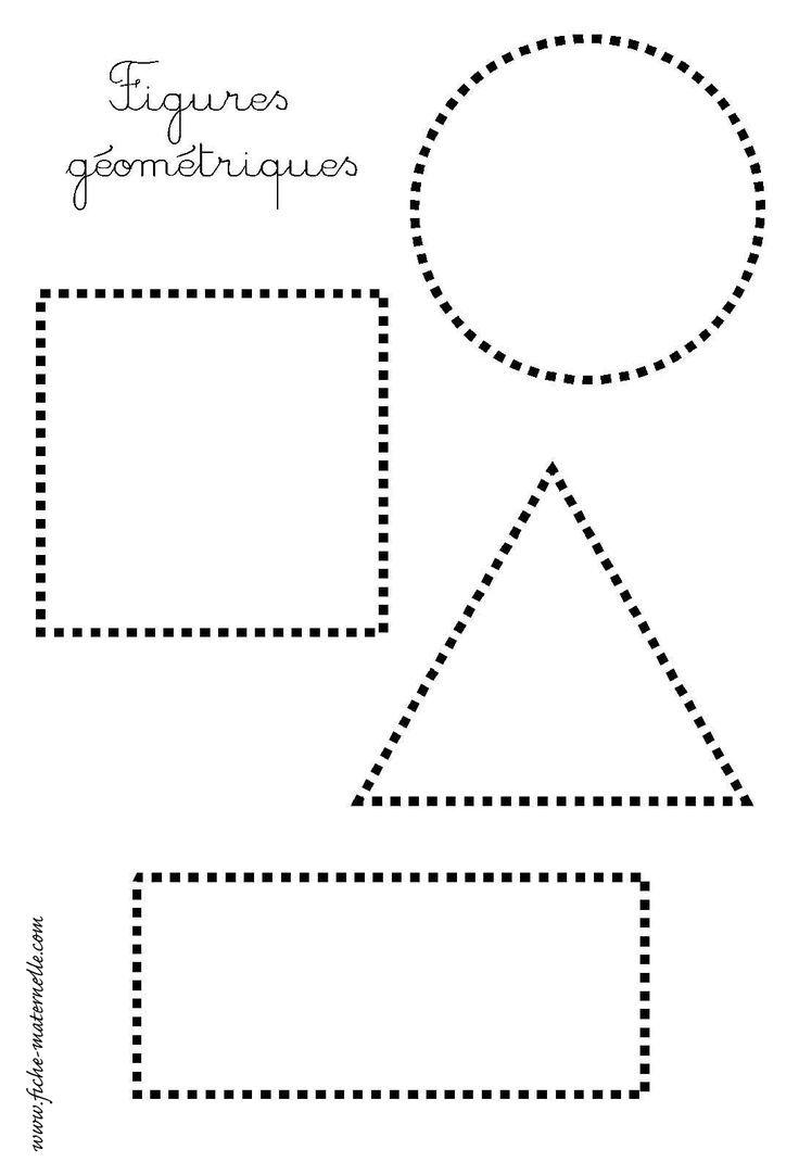 Les 25 meilleures idées de la catégorie Graphisme Petite Section ...
