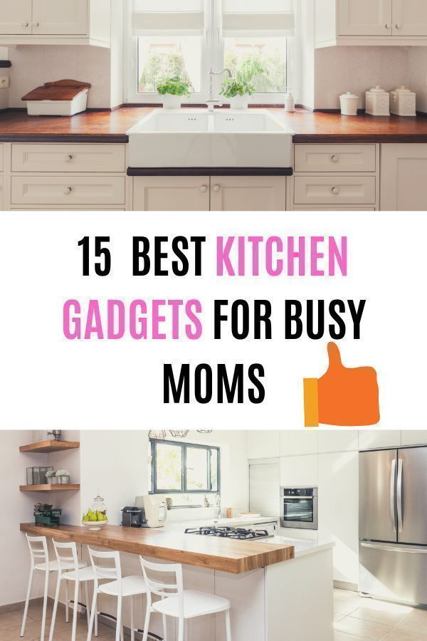 15 Best Must Have Kitchen Tools In 2020 Cool Kitchen Gadgets