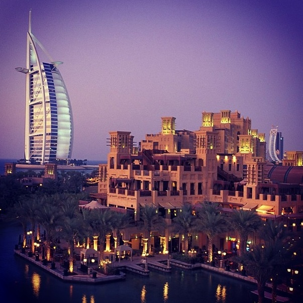 Exclusive Hotel In Dubai: 86 Best Images About Madinat Jumeirah Luxury Resort