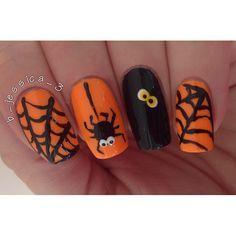 Otro más de Halloween