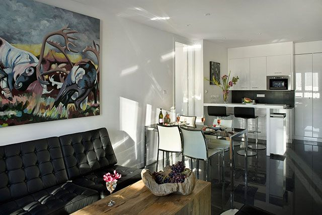 Luksusowe-partamenty-w-Warszawie-Vision-Apartment(2)